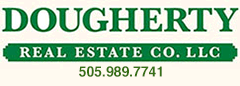 Dougherty Real Estate logo